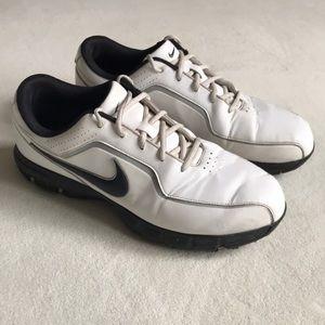 NIKE Men's Golf Shoes - Durasport II